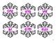 Snowflake Suffix Activity