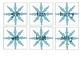 Snowflake Synonym Match
