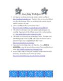 Snowflake Webquest