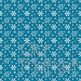 Snowflakes Digital Paper - 24 Different Papers - 12 x 12