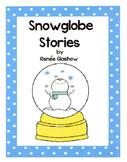 Snowglobe Stories