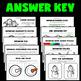Christmas Worksheets (Snowman Activities for Kindergarten,