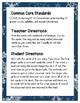 Snowman Building Phonics: Beginning Trigraphs Pack