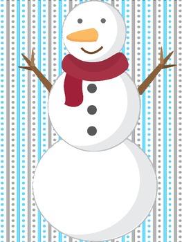 Snowman Classroom Management System