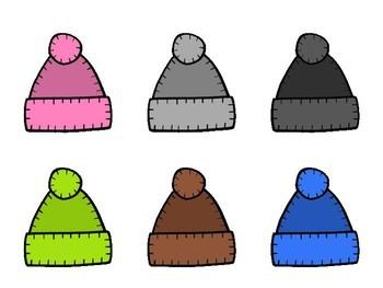 Snowman Color Match