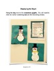 Snowman Glyph