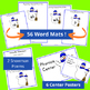 Snowman Literacy Unit  (Pre-K, Kindergarten, 1st Grade, 2nd Grade)