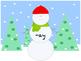 Snowman Long a Digraph Sort