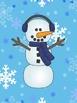 Snowman Make 10
