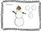 Snowman Makes Six