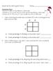 Snowman Punnett Square Practice Worksheet