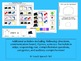 Snowman, Snowman What Will You Wear? Mini Book and Speech/Language Activities