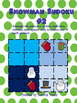 Snowman Sudoku