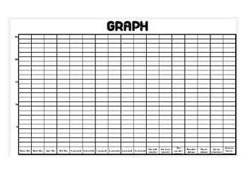 Snowman graph