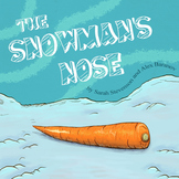 The Snowman's Nose (movie)- ordering events