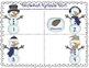 Snowmen, Snowmen: Literacy, Math, & Writing Fun!