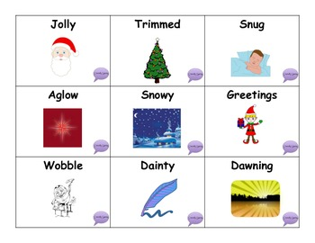 Snowmen at Christmas Story Companion