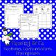 Snowmen at Night by Caralyn Buehner Book Unit