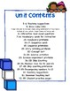 A Snowy Day Book Companion: Reading, Comprehension, Math A