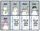 Snowy Long O - Second Grade Wonders Unit 3 Week 3 Winter L