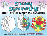 Winter Symmetry
