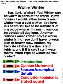 So Cal Winter Freebie (Blog Hop)