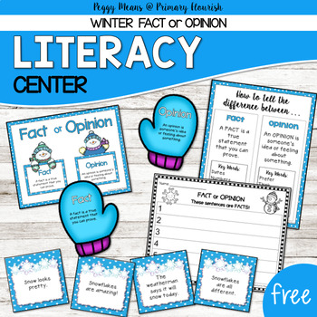 Free 3rd grade Reading Strategies Posters Resources & Lesson Plans ...