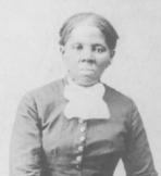So You Think You Know About Harriet Tubman?