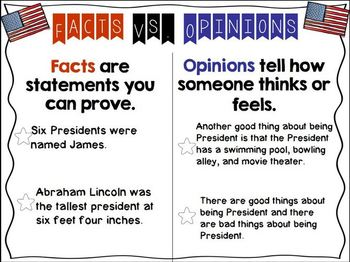 """""""So You Want To Be President? Common Core Exemplar Text- Book Study Unit"""