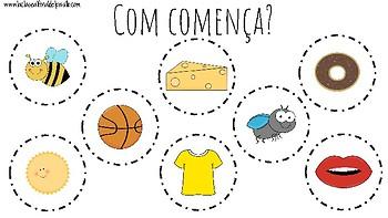 So inicial en català
