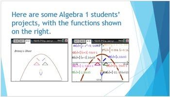 So why teach math w/o calculators?