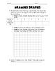 Algebra Notes & Practice