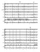 Soar! - Beginning Orchestra Piece