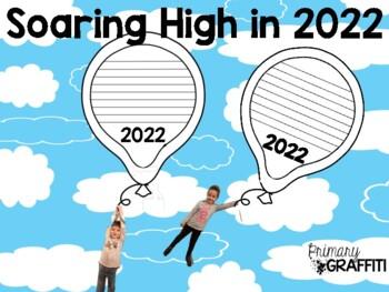 Soaring High {Freebie}