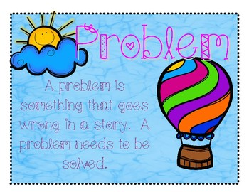 Soaring Through Problem and Solution