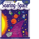 Soaring into  Space a a standards based Space unit