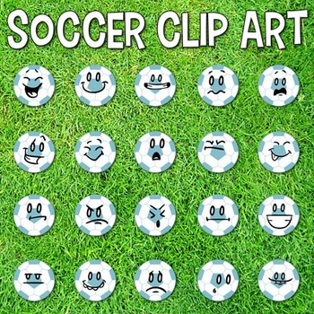 Soccer Clip Art, Soccer Balls, School Sports, Futbol, Spor