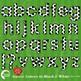 Soccer Letters Clipart, Alphabet Clipart,  {Best Teacher Tools} AMB-1965