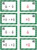 "Soccer Math Skills & Learning Center (Add & Subtract ""Unli"