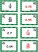 Soccer Math Skills & Learning Center (Converting Fractions