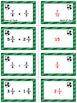 Soccer Math Skills & Learning Center (Multiply & Divide Fractions)