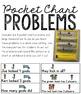 Soccer Problem Solving Kit
