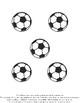 Soccer Reward (VIPKID)