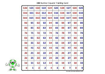 Soccer Rounding to 10 Game