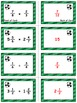 Soccer Showdown Game Cards (Multiply & Divide Fractions) Sets 4-5-6