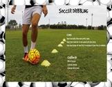 Soccer Stations