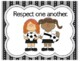 Soccer Theme | Soccer Theme Classroom Decorations | Soccer Class Rules