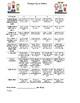 Sochi Winter Olympics Sports Newspaper Article