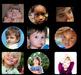 BOOST Social Awareness by Identifying Feelings