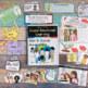 Social Awareness Social Emotional Learning Unit for Elementary